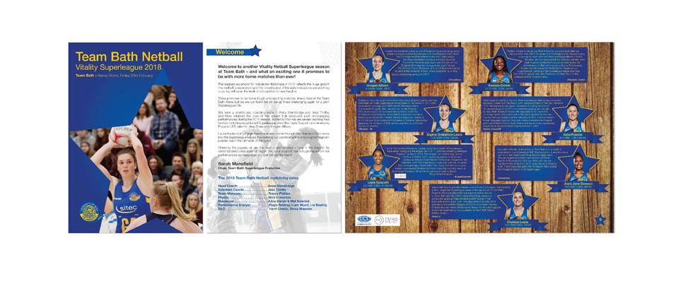 PRINT PAGES SQUARE 200mm LOGO PDF-01.jpg