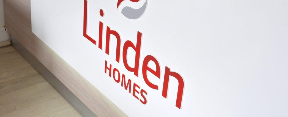 Linden Homes - Biddenham 9.jpg