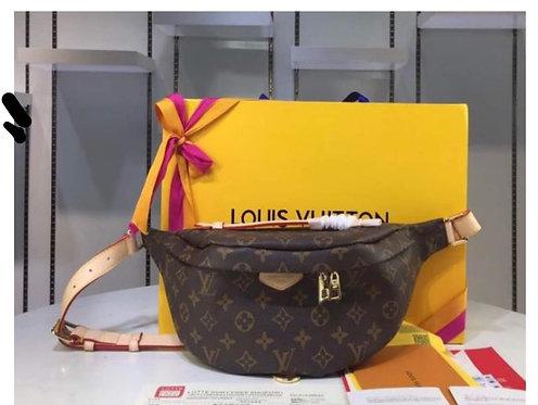 Medium/Large Waist Bag