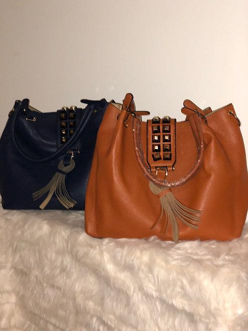 3 in 1 purse
