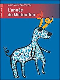livre_mistouflon