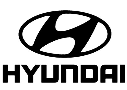 144-1448968_black-hyundai-logo-png-hyund
