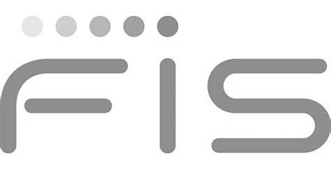 fislogo_edited.jpg