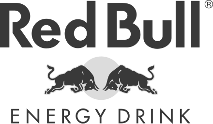440px-RedBullEnergyDrink_edited.png