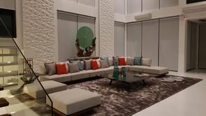 Asian Modern Luxury at The Orchard Dasmariñas Cavite