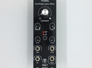 Vorg-1.png