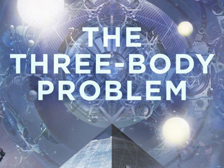 Caudal 2: the four-body problem