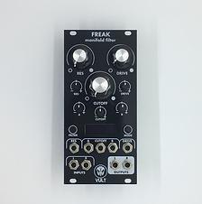 Freak-1.png