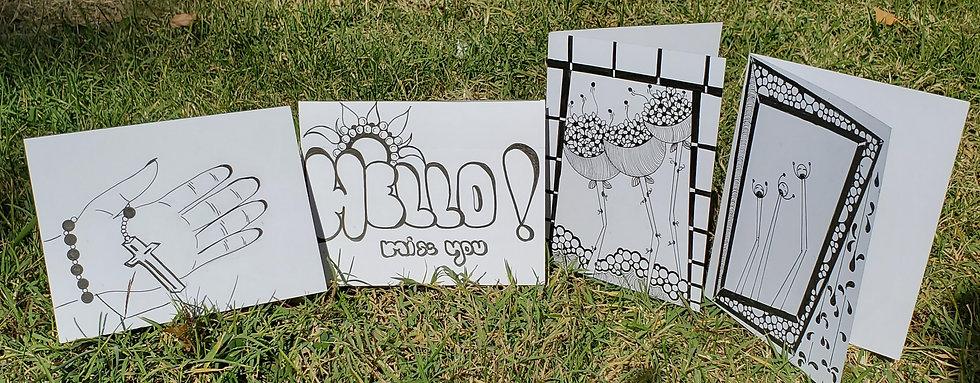 4cards.jpg