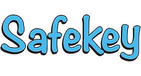 Safekey-City-of-Las-Vegas-updated-logo-710x385.jpg