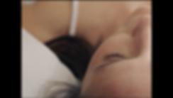 Screen Shot 2019-09-09 at 12.00.18.png