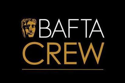 BAFTA-Crew.jpg