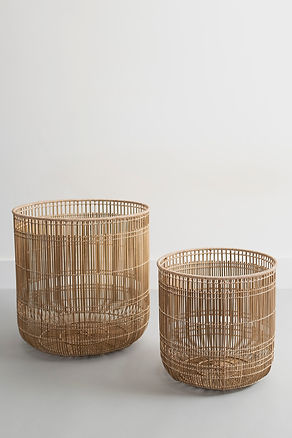 Collective-Stories-Baskets-natural.jpg