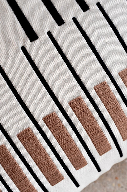 CS-Parallel_Cushion_Detail.jpg