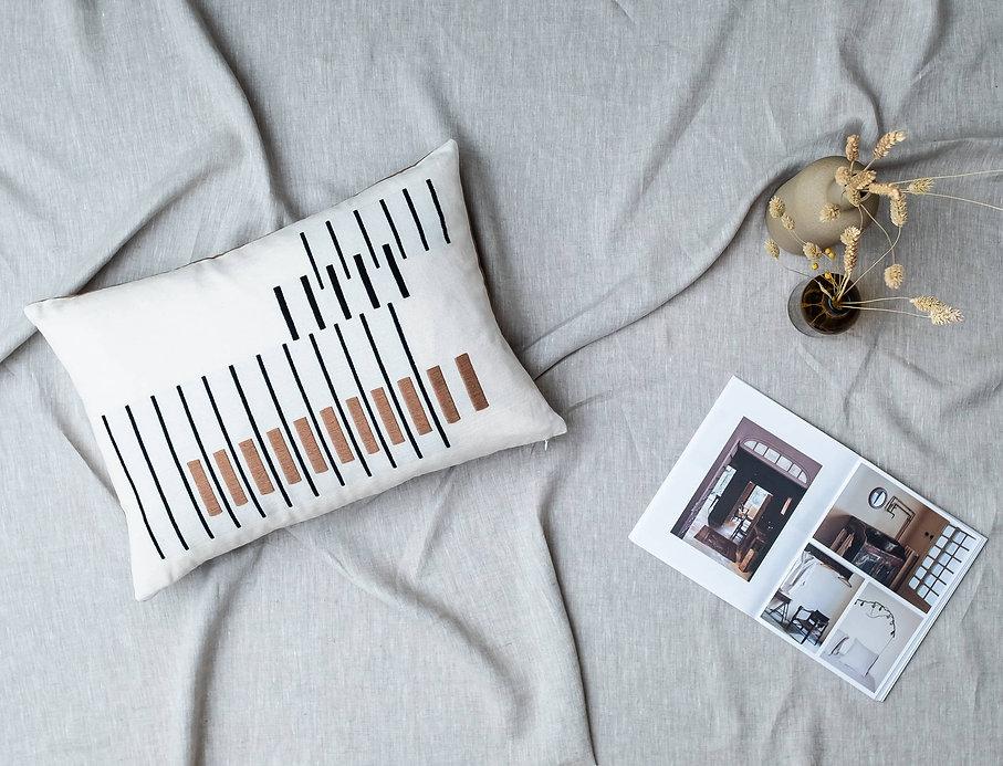 Collective-Stories-Parallel-floor-book.jpg