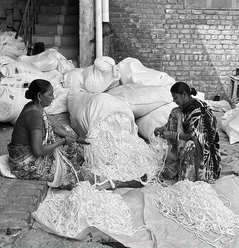 Artisans-Panipat-India.jpg