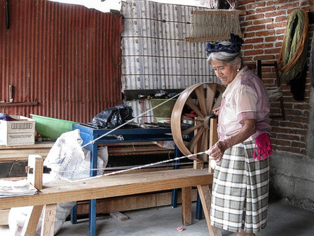 Makers | International Women's Day