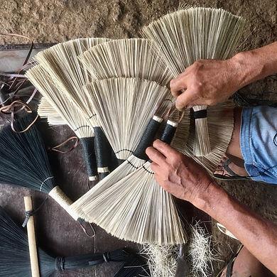 Collective-Stories-Broom-Making.jpg