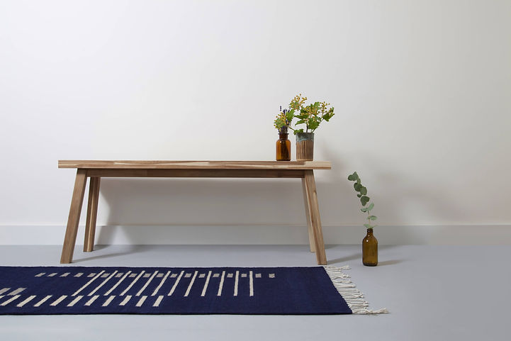 Collective-Stories-Parallel-Runner-Navy.