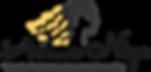 Logo aniss Niya.png