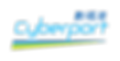 CyberportLogo-Color-06 (1).png