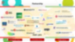 Partnership_Website.jpg