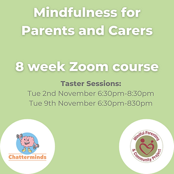 Copy of Mindfulness for Parents.png