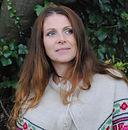 Donna Person a mindfulness facilitator