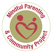 Mindful-parenting-logo small copy.png