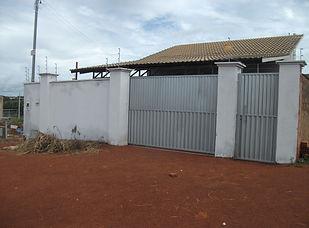 Casa Nadir 071.JPG