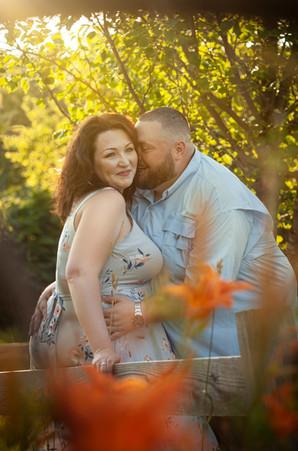 Engagement Photos-8.jpg