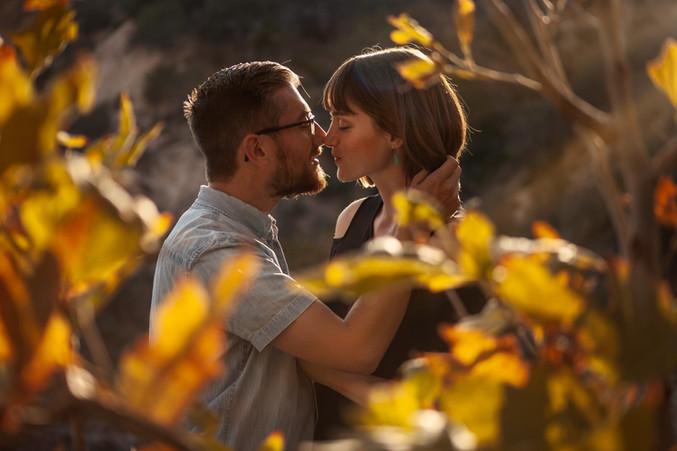 Ryan & Brigitte-6.jpg