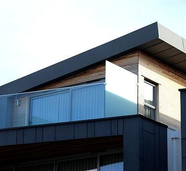 Bau- & Architektenrecht RA Andrea R. Oster
