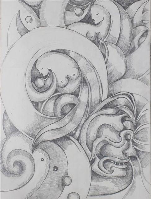drawings journal entries 170