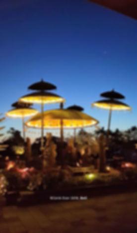 Bali,2018-Cenk-Eser_opt.jpg