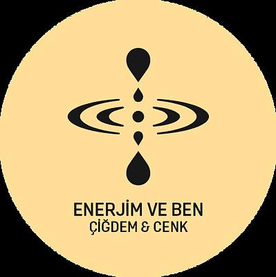 Enerjim-ve-Ben_logo.png