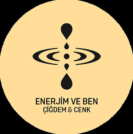 Enerjim ve Ben