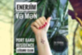 EnerjimVeMen2.jpg