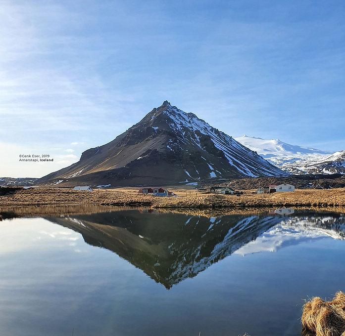 Iceland_Arnarstapi,2019-Cenk-Eser.jpg