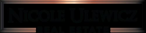 NU_logo (3) (1).png