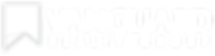 VRG Logo_White_Clear_Watermark (1).png