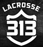 313-Lacrosse-Website-Banner-2020_edited.