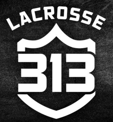 313-Lacrosse-Website-Banner-2020_edited.