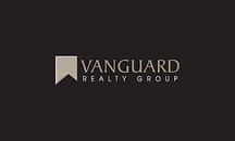 VanguardRealtyGroupLogoBlackBkgd.png