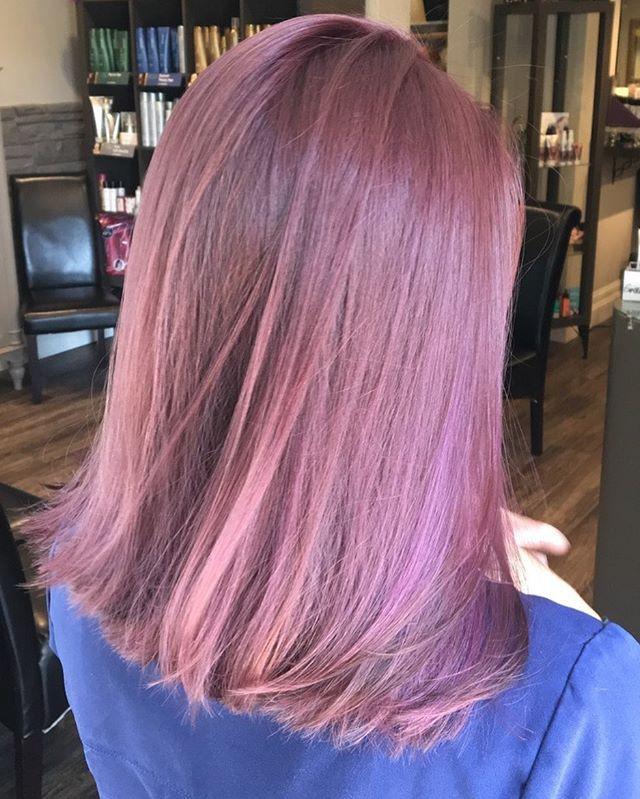 _ Purple Vibes _ _Stylist _ _jmobbb _#mo