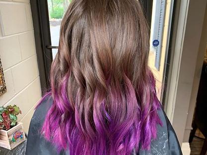 _ Purple 🦄 ___Stylist _ Amanda.jpg