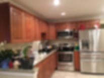 Kitchen Remodeling Contractors. Serving Virginia, Maryland & DC