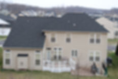 Roof Replacement Contractors, VA