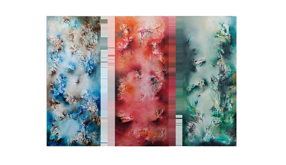 Paintings 07.png