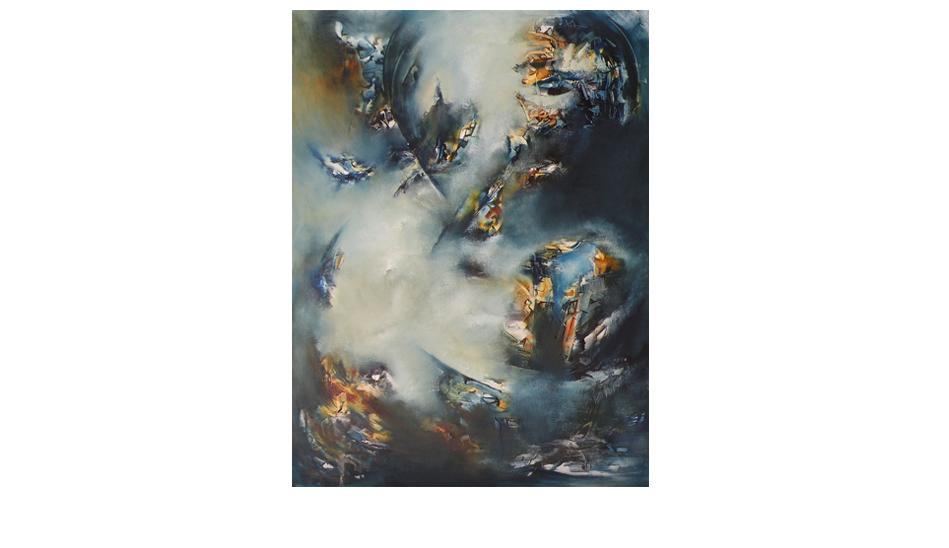 Paintings 12.png